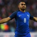 Daftar Man of The Match Pertandingan Fase Grup Euro 2016