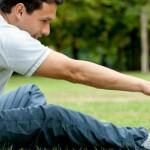 TIPS KESEHATAN : 4 Hal Ini Wajib Dilakukan setelah Olahraga
