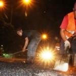6 Kelurahan Kota Solo Jadi Sasaran Padat Karya Tunai, Mana Saja?