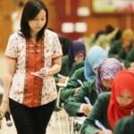 Beasiswa Djarum Diincar Ribuan Mahasiswa Semarang