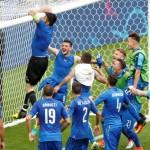 ITALIA VS ALBANIA : Azzurri Siapkan Strategi Ultraofensif