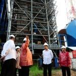 Hari Ini Atau Besok Jokowi Umumkan Reshuffle Kabinet?
