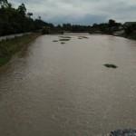 Dukung Proyek Pengendalian Banjir Kali Anyar, Warga Manahan Solo Siap Pindah ke Gondangrejo