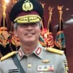 Bom Bunuh Diri Solo Diklaim Polda Jateng Satu-Satunya Kasus Menonjol Ramadan