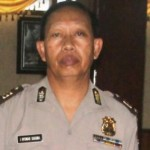 NARKOBA SALATIGA : 2 Pengedar Ditangkap, Paket Sabu-Sabu Dirampas