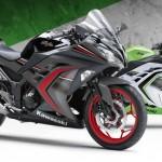 HARGA MOTOR: Ini Panduan Harga Motor Sport Terbaru Juni 2016