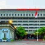 Cap Go Meh Terlarang di MAJT, Agenda Semarang Pindah ke Balai Kota