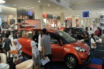 OTOMOTIF : Wow, Nasmoco Bagi THR dan Mobil Avanza