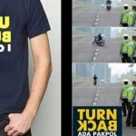 TRENDING SOSMED: Bikin Ketawa, Ini Kumpulan Pelesetan Turn Back Crime