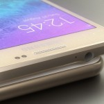 SMARTPHONE TERBARU : Samsung Galaxy Note 7 Hanya Punya 1 Varian