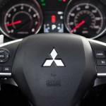 INDUSTRI OTOMOTIF:Mitsubishi Curangi Efisiensi BBM Outlander Juga?