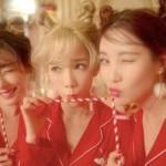 K-POP : Taetiseo Comeback Akhir Tahun Ini?