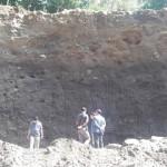 PERTAMBANGAN BOYOLALI : DPRD Temukan 2 Lokasi Tambang Ilegal di Cepogo