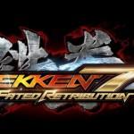 Juni 2017, Seri Terbaru Tekken Hadir di Playstation 4