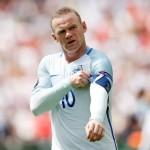 Pensiun dari Timnas Inggris, Rooney Banjir Dukungan