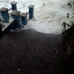 BMKG DIY Peringatkan Gelombang Tinggi Bakal Menerpa Laut Selatan