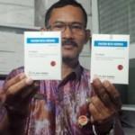 VAKSIN PALSU : Peredaran Vaksin Diduga Tak Diawasi Selama 2 Tahun!