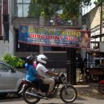 TEMPAT HIBURAN SRAGEN : Pengelola DK Membandel, Pemkab Siapkan Sanksi Tegas
