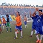 ISC B 2016 : Permalukan Persibat Batang 4-1, Ini Kunci Keberhasilan PSIS Semarang…