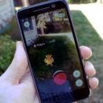 DEMAM POKEMON GO : Temui Google, Menkominfo Minta Kantor Polisi Steril dari Pokestop dan Monster