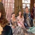 ABAD KEJAYAAN 2 SCTV : Cantik, Pemeran Kosem Adalah Aktris Utama di Serial Fatmagul