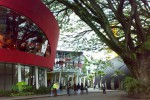 3 Tempat Wisata Seru yang Murah di Bandung