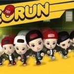 K-POP : S.M. Entertainment Luncurkan Game untuk Penggemar Exo