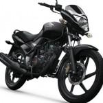 SEPEDA MOTOR TERBARU: Honda Luncurkan Lagi CB150 Karbu, Harganya Rp13 Jutaan