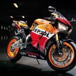 SEPEDA MOTOR HONDA : CBR600RR Dipensiunkan Gara-Gara Masalah Ini