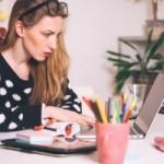 TIPS KARIER : 4 Pekerjaan Santai dengan Penghasilan Tebal, Mau Coba?