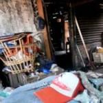 KEMISKINAN JATENG : Pemprov Jateng Gandeng Unika Soegijapranata Tekan Angka Kemiskinan