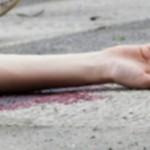 Ilustrasi korban kecelakaan. (active.com)