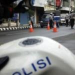 Bukan Kemacetan Lalu Lintas, Ini Fokus Pengamanan Lebaran 2020 di Jateng