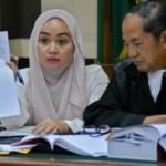 KORUPSI SEMARANG : Mantan Pegawai BTPN Hanya Korban Pemkot?