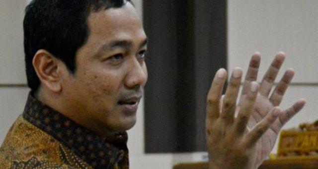 Wali Kota Semarang Tekankan Olahraga Bagian Penting Pembangunan