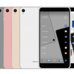 Hidup Lagi, Nokia Bikin Feature Phone, Smartphone, dan Tablet
