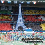 Piala Eropa 2020 Masih Pakai Format 24 Tim