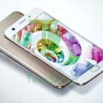 SMARTPHONE TERBARU : Oppo F1S Punya Kamera Depan 16 MP