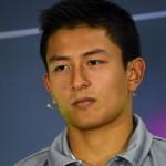 Profil Rio Haryanto, Pembalap F1 dan Juga Crazy Rich Asal Solo