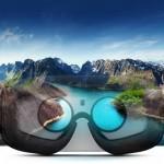 SMARTPHONE TERBARU : Samsung Galaxy S8 dan Galaxy S8 Edge Fokus Virtual Reality