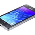 SMARTPHONE TERBARU : Samsung Z2 Tizen Siap Meluncur di Indonesia