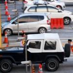 INFO MUDIK 2016 : Lalui Tol Dalam Kota Semarang, Waspadai 6 Lokasi Ini!