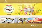 Singa Mas Indonesia Meriahkan Semarak JaTeng Fair 2017