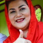 ROB SEMARANG : Status Darurat Rob Semarang Diperpanjang