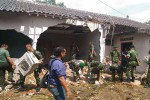 KECELAKAAN UDARA : Di Indonesia, Satu Pesawat Dipakai Banyak Pilot