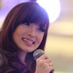 """INSTAGRAM ARTIS : Foto Angel """"Cherrybelle"""" Setelah Melahirkan Bikin Netizen Kagum"""