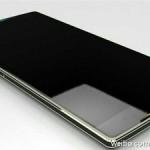 SMARTPHONE TERBARU : Detail Perangkat dan Spesifikasi Oppo Find 9 Terungkap
