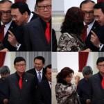 PILKADA JAKARTA : Pesan Risma ke Ahok: Incumbent Kok Takut, Kalah Ya Salah Sendiri!