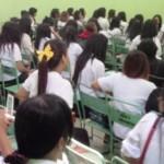 PROSTITUSI SEMARANG : Lokalisasi Sunan Kuning Dukung Indonesia Bebas Prostitusi 2019