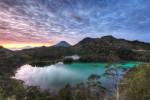3 Wisata Eksotika Alam Bogor Untuk Liburan Akhir Pekan